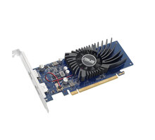 ASUS GeForce GT1030-2G-BRK, 2GB GDDR5 - 90YV0AT2-M0NA00
