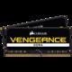 Corsair Vengeance 32GB (2x16GB) DDR4 3000 CL18 SO-DIMM