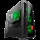 LYNX Grunex Gamer 2021, černá