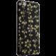 Zdarma GSM Belkin pouzdro na iphone 6 plus/6s plus Dana Tanamachi Fingerpaint Floral (v ceně 849,-)