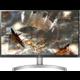 """LG 27UK600 - LED monitor 27"""""""