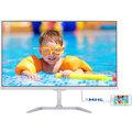 """Philips 246E7QDSW - LED monitor 24"""""""