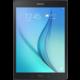 """Samsung SM-T550 Galaxy Tab A 9.7"""" - 16GB, černá"""