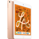 Apple iPad Mini, 64GB, Wi-Fi + Cellular, zlatá, 2019