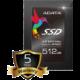 ADATA Premier Pro SP920 - 512GB