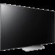 Sony KD-65XD8505 - 164cm
