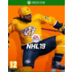 NHL 19 (Xbox ONE)  + Deliverance: The Making of Kingdom Come