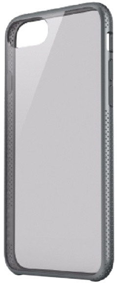 Belkin iPhone Air Protect Pro, pouzdro pro iPhone 7 - šedé