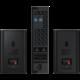 Samsung SWA-8500S, 2.0, zadní bezdrátové reproduktory