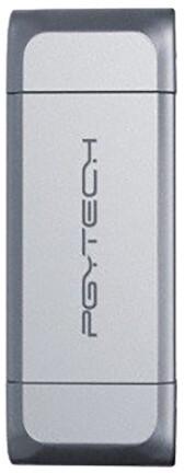 DJI OSMO Pocket držák telefonu