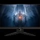 "GIGABYTE AORUS FI27Q-X - LED monitor 27"""