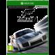 Forza Motorsport 7 (Xbox ONE)  + Nakupte alespoň za 2 000 Kč a získejte 100Kč slevový kód na LEGO (kombinovatelný, max. 1ks/objednávku)