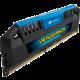 Corsair Vengeance Pro Blue 8GB (2x4GB) DDR3 1600