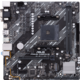ASUS PRIME A520M-E - AMD A520