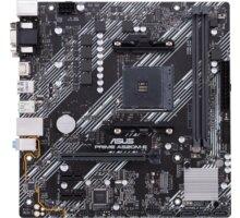 ASUS PRIME A520M-E - AMD A520 - 90MB1510-M0EAY0