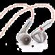 TinHifi P1, stříbrná