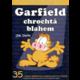 Komiks Garfield chrochtá blahem, 35.díl