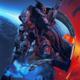 4 nezapomenutelné momenty, kvůli nimž byste si měli zopakovat Mass Effect