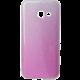 EPICO pouzdro pro Samsung Galaxy A5 (2017) GRADIENT - růžový