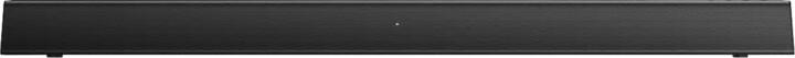 Philips TAB5105, černá
