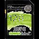 Kingston SDXC Canvas Select 128GB 80MB/s UHS-I