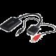 PremiumCord HDMI na VGA+audio