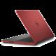 Dell Inspiron 15 (5558), červená