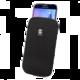 Crumpler Base Layer Galaxy S6/S6 Edge - černá