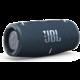 JBL Xtreme 3, modrá