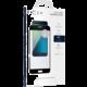 FIXED Full-Cover ochranné tvrzené sklo pro Huawei Mate 10 Lite, přes celý displej, černé