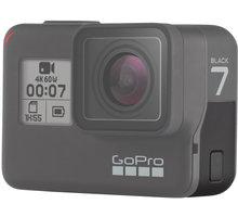 GoPro Replacement Side Door (HERO7 Black) - AAIOD-003