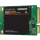 Samsung SSD 860 EVO, 1TB  + Assassin's Creed: Odyssey