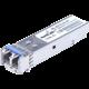 MaxLink SFP optický modul, HP kompatibilní