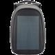 """XD Design bezpečnostní batoh Bobby Tech 15,6"""", černá"""