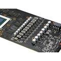 ASUS GeForce ROG-STRIX-GTX1080TI-O11G-GAMING, 11GB GDDR5X