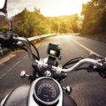 iOttie GoPro Adapter for Active Edge Bike & Bar