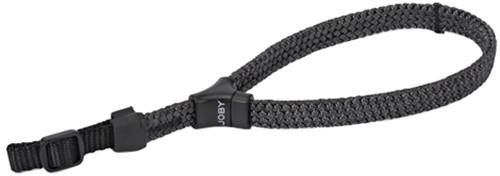 JOBY DSLR Wrist Strap (grey)