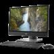 Dell Optiplex 22 (5260) Touch, černá  + Servisní pohotovost – Vylepšený servis PC a NTB ZDARMA