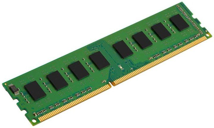Rozšíření 2 GB RAM na 12 měsíců