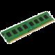 Rozšíření 2 GB RAM na 3 měsíce