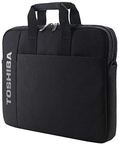 "Toshiba Laptop Case B116 16"""