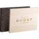 Kniha The Art of Ghost of Tsushima (EN)