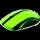 Rapoo 7200p, zelená