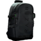 Razer Rogue Backpack