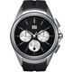 LG Watch Urbane W200 3G black/černá