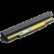 Patona baterie pro SAMSUNG NC10 ND10 NC20 6600mAh 11,1V