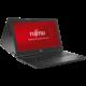 Fujitsu Lifebook E458, černá  + 300 Kč na Mall.cz