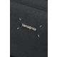 "Samsonite Lady Tech ORGANIZ. BAILHANDLE 14.1"", černá"