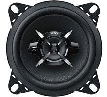 Sony XS-FB1030 - XSFB1030.U