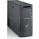 Fujitsu Celsius R940, černá